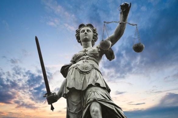 justice 3.jpg
